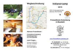 Flyer_Gemeinde_Freizeit_2015_0